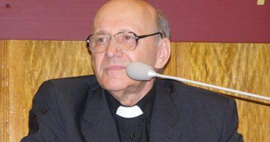O cientista de Deus - Michael Heller