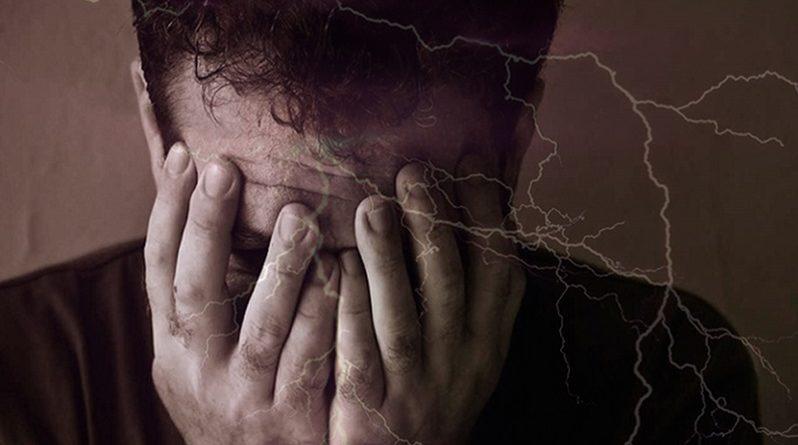 O que é pecar contra o Espírito Santo?