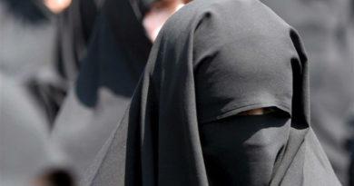 Como seria a vida das mulheres sem o cristianismo?