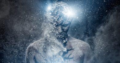 Você possui uma alma ou você é uma alma?