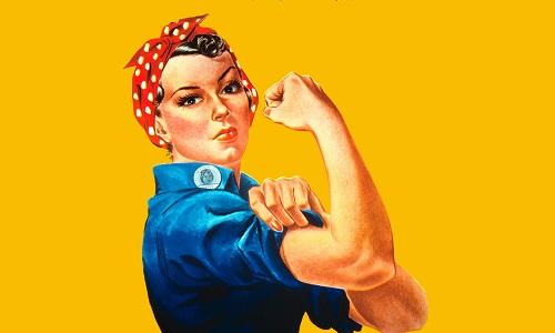 edicao18-editorial-feminismo