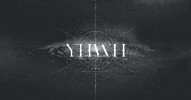 Você sabe quem é o YHWH? O grande Eu Sou?