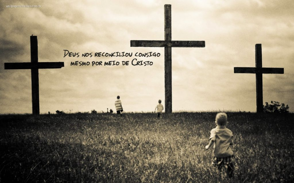wallpaper-cristao-Deus-reconciliou-consigo-mesmo-meio-Cristo-cruz_1920x1200