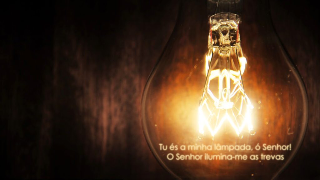 wallpaper-cristao-hd-Tu-és-minha-lâmpada-Senhor-ilumina-trevas_1366x768