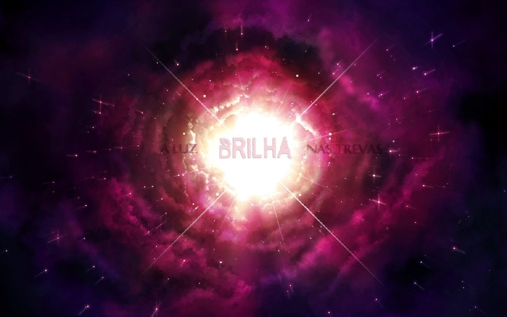 wallpaper-cristao-hd-a-luz-brilha-nas-trevas_1280x800