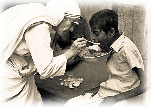 madre-teresa-de-calcuta-caridade-amor