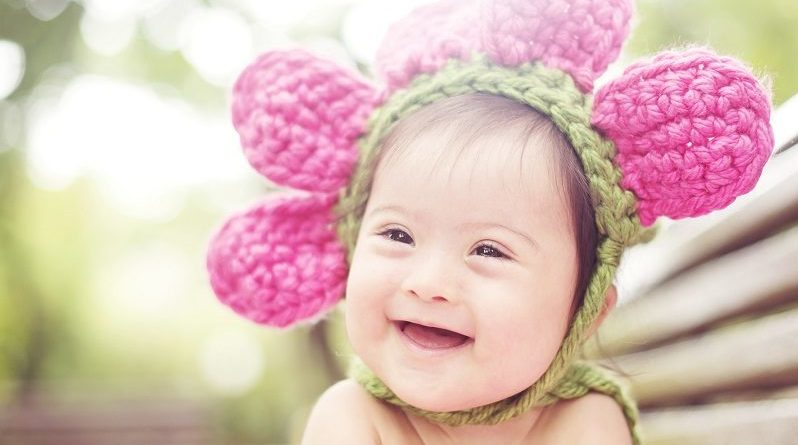 É imoral trazer ao mundo bebês com Síndrome de Down, afirma Dawkins