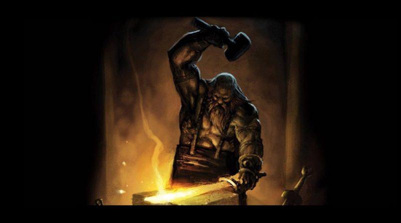 temperando o aço