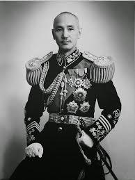 Chiang Kai-shek - 10.214.000 (milhões de mortes)