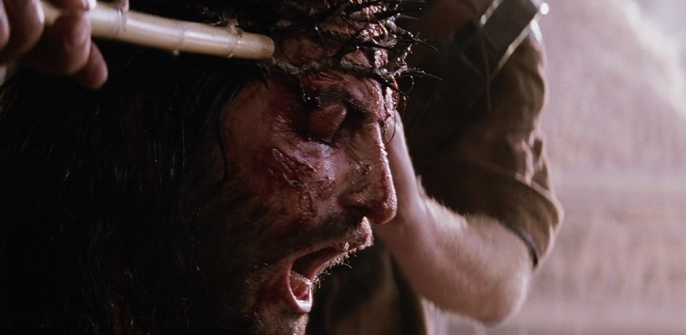 the-passion-of-the-christ-02