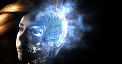 Anatomia cerebral de pessoas religiosas reduz risco de depressão