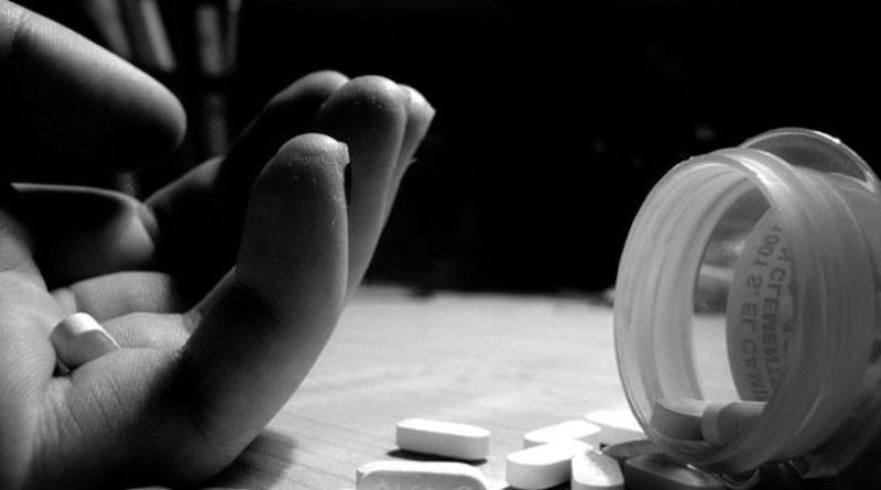 País mais ateu do mundo aumentou em 1 mil % o uso de antidepressivos