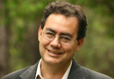 Augusto Cury – Um ex-ateu que se converteu ao analisar a mente de Jesus