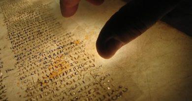 O Novo Testamento possui base histórica confiável?