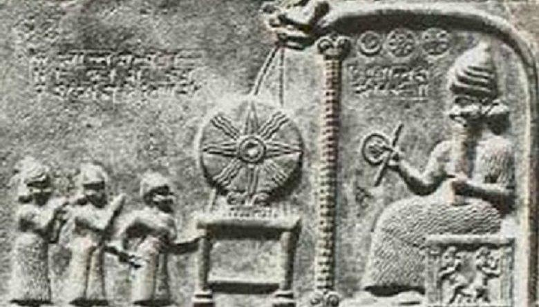 Quem foram os Nefilins? As filhas dos homens eram descendentes de Caim? Os anjos tiveram relações sexuais com humanas?