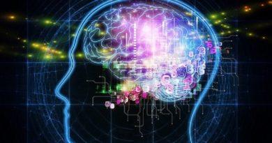 Neurociência não materialista: Evidências de uma consciência além do cérebro