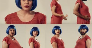 Absurdo! Campanha Pró-Aborto com atores da Globo banaliza até mesmo o nascimento de Jesus