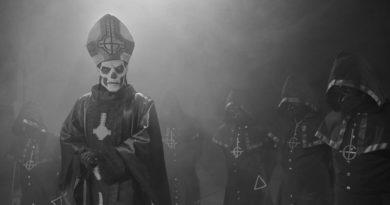Influências demoníacas - O que são? Quem é o influenciador? Qual seu objetivo? Somos influenciados? Como nos livrarmos delas?