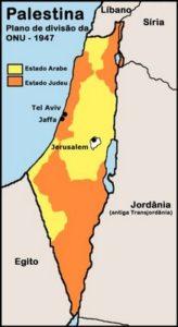 Palestina_ONU
