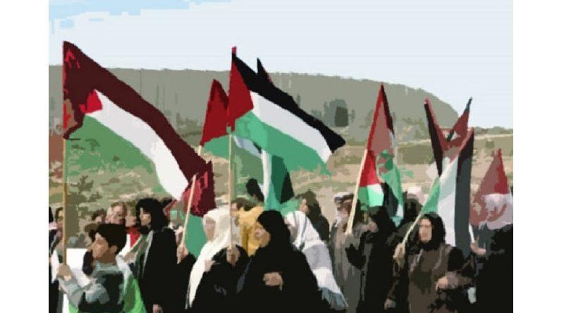 Palestina, o que é e quem são os Palestinos? Porque é importante o cristão saber?