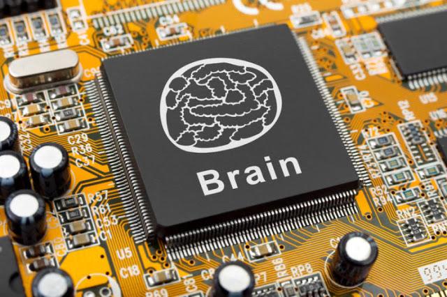 Imagem fonte: ScienceDaily