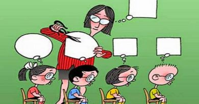 doutrinação ideológica nas escolas