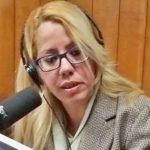 Andréa Fernandes