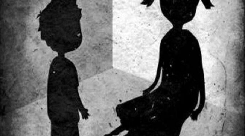 Criança de 4 anos iniciará processo de mudança de sexo