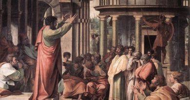 Tradição oral teria preservado histórias bíblicas, aponta novo estudo