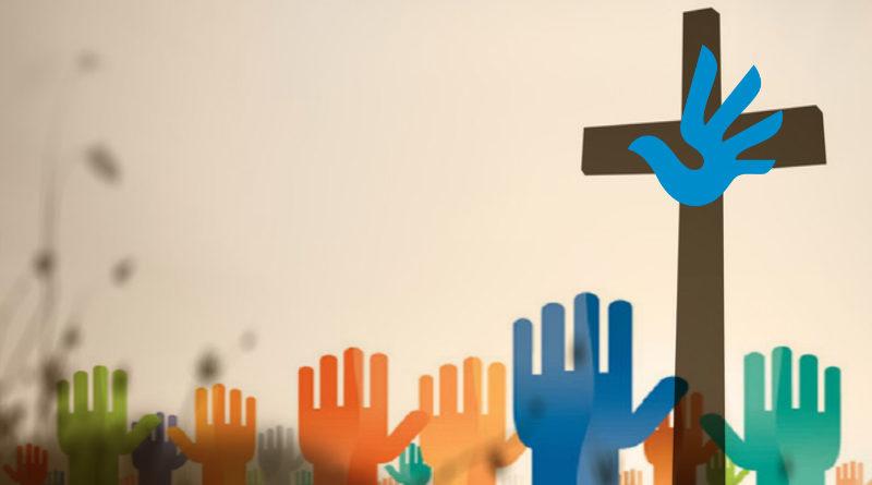 A tomada de consciência dos Direitos Humanos no Cristianismo