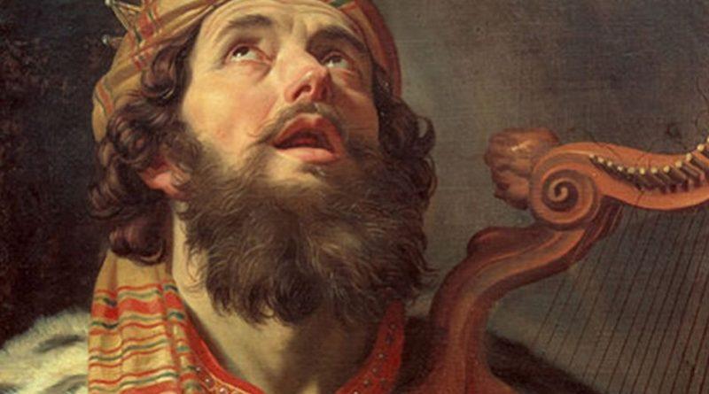 Quem incitou Davi a realizar o censo de Israel, Deus ou Satanás? Qual era o número real do exército israelita?