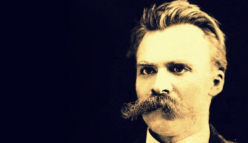 A Gaia Ciência, Humano, Demasiado Humano, Para Além do Bem e Mal... [Textos Escolhidos] | Friedrich Nietzsche